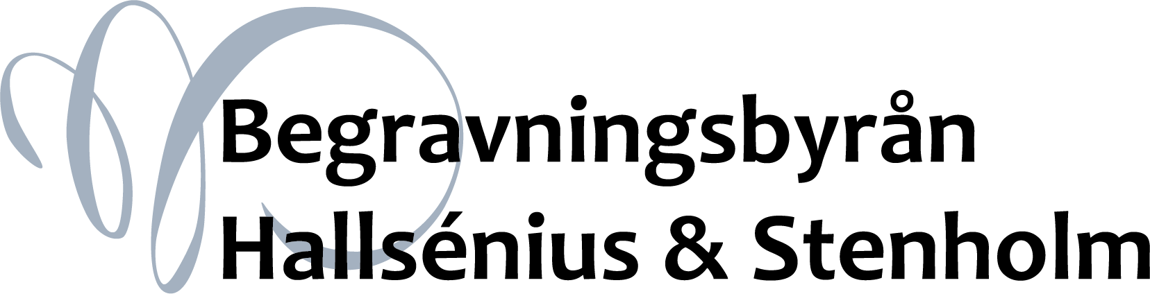 HS Logo_150ppi