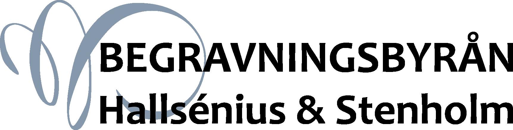 logo hs_png